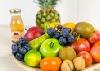 fruitkado